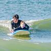 Skudin Surf Lesson 6-14-20-254