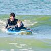 Skudin Surf Lesson 6-14-20-253