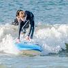 Skudin Surf Lesson 6-14-20-261