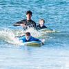 Skudin Surf Lesson 6-14-20-245