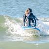 Skudin Surf Lesson 6-14-20-258