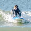 Skudin Surf Lesson 6-14-20-259