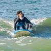 Skudin Surf Lesson 6-14-20-257