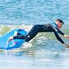 Skudin Surf Lesson 6-14-20-251