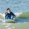 Skudin Surf Lesson 6-14-20-256