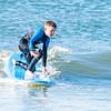 Skudin Surf Lesson 6-14-20-249