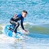 Skudin Surf Lesson 6-14-20-250