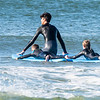 Skudin Surf Lesson 6-14-20-244