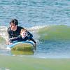Skudin Surf Lesson 6-14-20-255