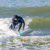 Surfing LB 6-9-19-040