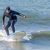 Surfing LB 6-9-19-053