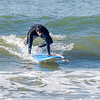 Surfing LB 6-9-19-038