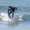 Surfing LB 6-9-19-048