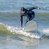 Surfing LB 6-9-19-054