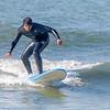 Surfing LB 6-9-19-051