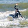 Surfing LB 6-9-19-042