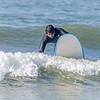 Surfing LB 6-9-19-056