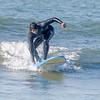 Surfing LB 6-9-19-049