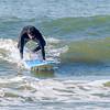Surfing LB 6-9-19-039