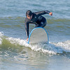 Surfing LB 6-9-19-055
