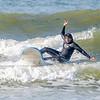 Surfing LB 6-9-19-043