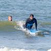 Surfing LB 6-9-19-044