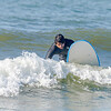 Surfing LB 6-9-19-057