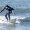 Surfing LB 6-9-19-050