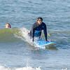 Surfing LB 6-9-19-045