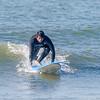 Surfing LB 6-9-19-047
