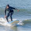 Surfing LB 6-9-19-052