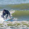Surfing LB 6-9-19-041