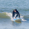 Surfing LB 6-9-19-046
