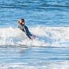 Skudin Surf 9-22-19-008