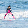 Skudin Surf 9-22-19-015