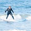 Skudin Surf 9-22-19-018