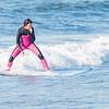 Skudin Surf 9-22-19-016