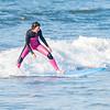 Skudin Surf 9-22-19-013
