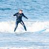 Skudin Surf 9-22-19-020