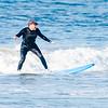 Skudin Surf 9-22-19-021