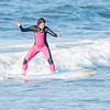 Skudin Surf 9-22-19-017