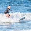 Skudin Surf 9-22-19-007