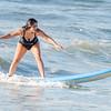 Skudin Surf 9-22-19-024
