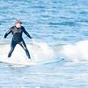 Skudin Surf 9-22-19-019