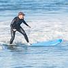 Skudin Surf 9-22-19-009