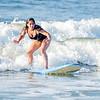 Skudin Surf 9-22-19-029