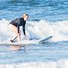 Skudin Surf 9-22-19-006