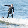 Skudin Surf 9-22-19-003