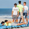 20200825-Skudin Surf shoot 8-25-20850_1764