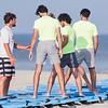 20200825-Skudin Surf shoot 8-25-20850_1771